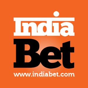 Pro Kabaddi League Betting (Kabaddi) - India Bet
